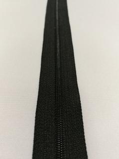RT-0 fekete cipzár empty 8811d01856